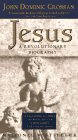 Jesus, A Revolutionary Biography: Buy at amazon.com!