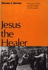 Jesus the Healer: Buy at amazon.com!