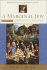 A Marginal Jew, v. 3: Buy at amazon.com!