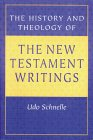 The History and Theology of the New Testament Writings: Buy at amazon.com!