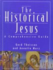 The Historical Jesus: Buy at amazon.com!