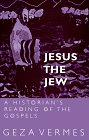 Jesus the Jew: Buy at amazon.com!
